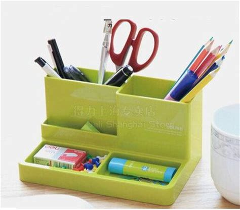u brands desk accessory online buy wholesale office desk accessories from china