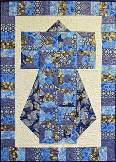quilt pattern japanese oriental quilt patterns free kimono asian japanese