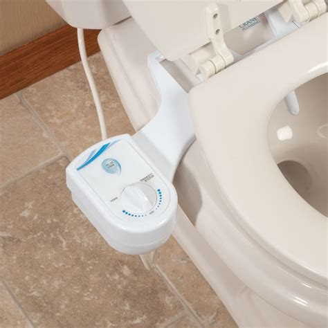 Bidet Attachments For Toilets toilet bidet attachment bidet toilet attachment easy