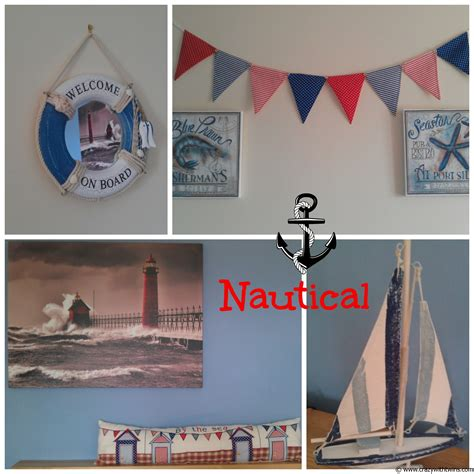 nautical themed bedroom 100 nautical themed bedroom anchor themed baby room