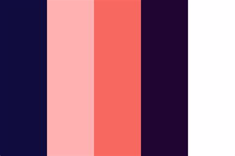 colors for cancer zodiac cancer color palette