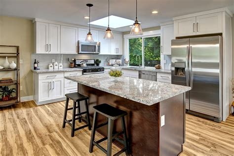 Ideas To Remodel A Kitchen by Small Kitchen Remodeling Ideas Kitchen Remodeling Ideas