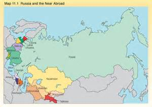 map quiz of russia and the near abroad search results for blank map of africa with countries calendar 2015