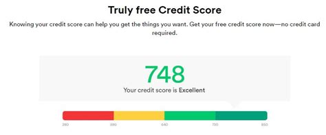 where can i check my credit score for free how to check your credit score free in canada