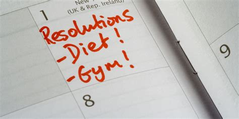 how to keep your 2015 new year s resolution huffpost