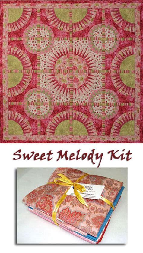 quilt pattern maker app 17 best images about jacqueline de jonge patterns and