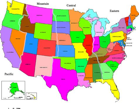 united states map without names us map with states names