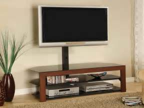 Tv Pedestal For Flat Screens Cabinets Amp Shelving Contemporary Flat Screen Tv Stands