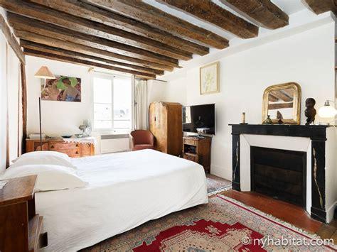 appartamenti a parigi affitto vacanze casa vacanza a parigi monolocale beaubourg le marais