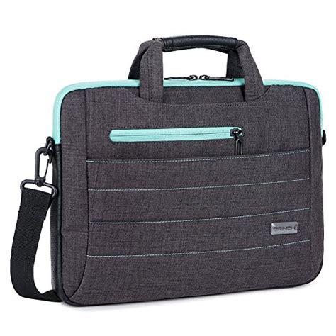 Bag Stuff Korean Universal Backpack Bundle Oxford md s 추천 상품리스트 dgg