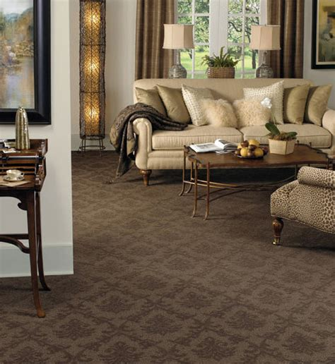 rite rug indianapolis carpet store reviews best accessories home 2017