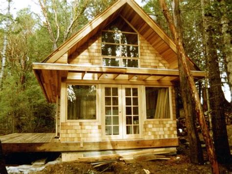 small housing small a frame cabin kits a frame cabin kits home hardware