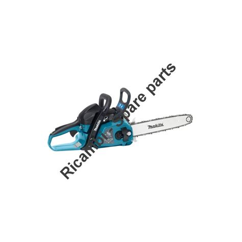 Makita Spare Parts For Chainsaw Ea3201s35a