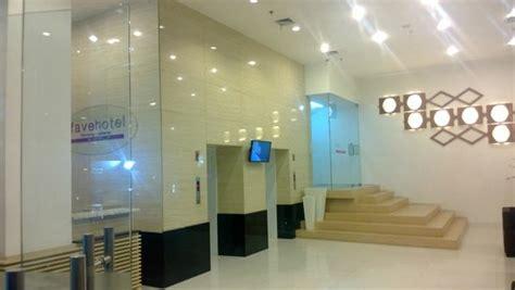 agoda favehotel kemang favehotel kemang 자카르타 호텔 리뷰 가격 비교