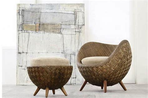 Khov Home Design Gallery elegantn 205 ratanov 201 k eslo luxus praha