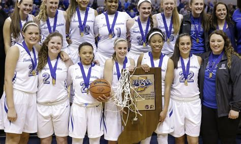 Indiana High School Football Sectional Draw by 2017 Ihsaa Basketball Tournament Draw Usa Today