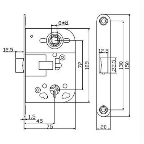 Menarik Safety Lock Pintu safe locks one key and knob lock 2041 buy lock safe locks one key key and