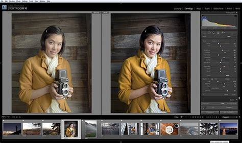 10 Best Images About Beta 10 photo editing programs that aren t photoshop digital photography review