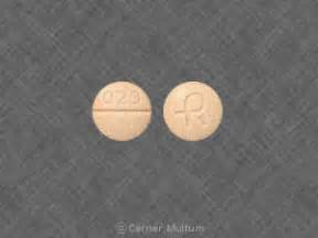 colored xanax xanax alprazolam patient information side effects and