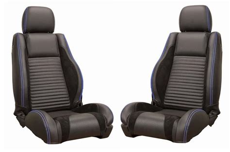 upholstery parts 2005 2009 mustang seats seat accessories lmr com