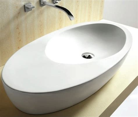 bathroom sinks unique bathroom sinks heart shaped sink unique oval shaped ceramic vessel bathroom sink