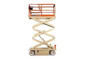How Does Electric Car Aerial Work Aerial Lifts Archives Steve S Rental Service