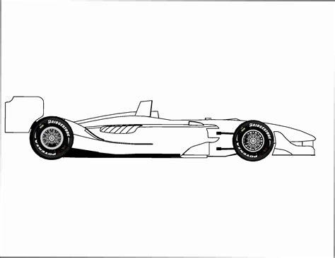 Race Car Graphic Design Templates New Lamborghini Aventador Destinysoftworks Com Race Car Graphics Design Templates