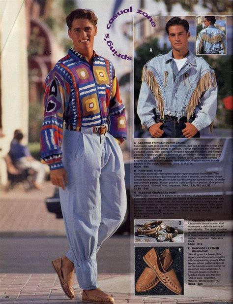 1000  ideas about 1990s Fashion Trends on Pinterest   90s