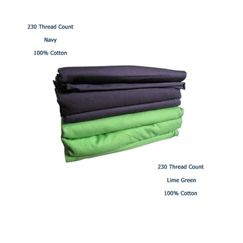 college bedding packages dormco pk9 9 jpg