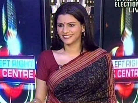 hot female journalists in india top 10 hottest female journalists from india famous tv