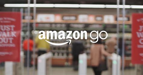 amazon go amazon go no more checkout lines owner s magazine
