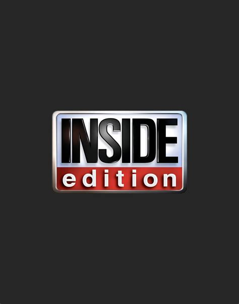inside edition inside edition cathy byrd