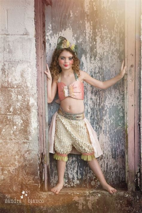 Vintage Childrens Ls models vintage and children on