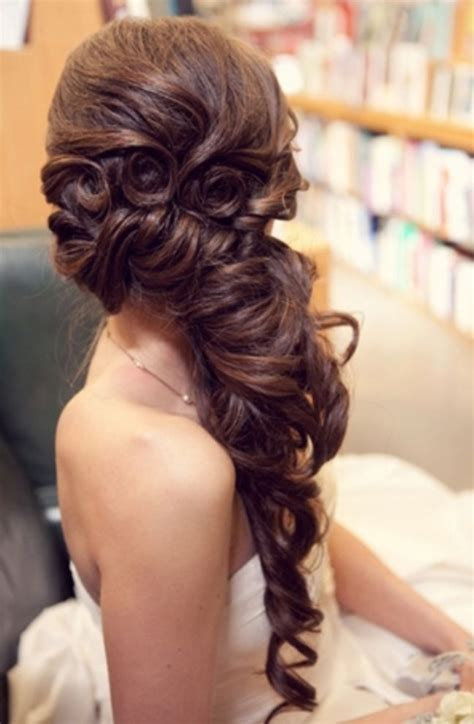 hairstyles for a graduation hairstyle for mother of the bride hair is our crown