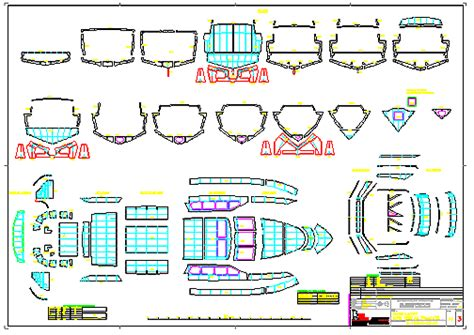 aluminum boat design software boat building cutting files boat plans kits steel aluminum