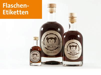 Flaschenetiketten Kostenlos by Etiketten Drucken G 252 Nstig In Ihrer Etiketten Druckerei E