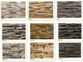foshan brick wall decorative bricks stones for