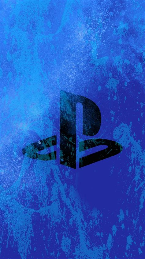 playstation  tb console   gaming wallpapers