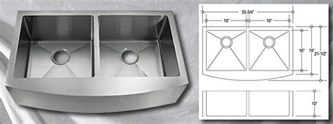 C Tech Faucets by Index Of Add Sinks 02 Doublebowl 01 C Tech I 02 Linea Amano