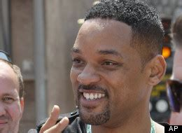 will smith hairstyle in focus will smith focus haircut back 1000 images about haircuts