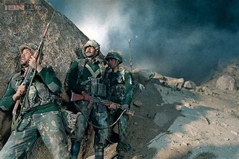 film india soldier haqeeqat to lakshya films that celebrate the courage