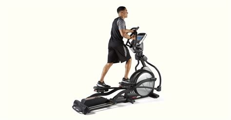 best elliptical machines for home use reviews dec 09 2017