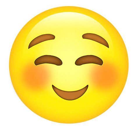 imagenes emoji feliz mouse pad emoji feliz emoticon toqueacainha