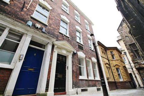 2 bedroom apartments bristol flats for sale in bs1 latest apartments onthemarket