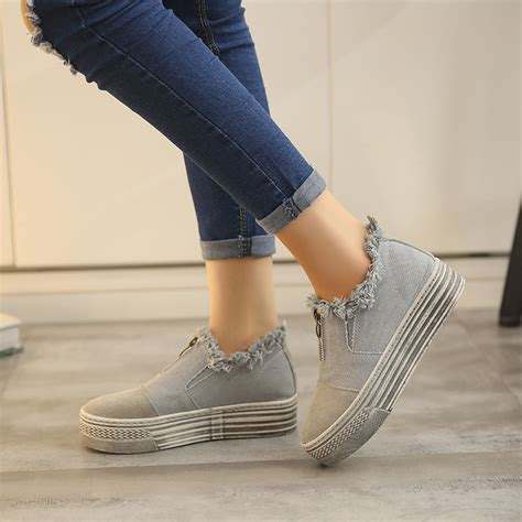comfortable stylish work shoes for women online buy wholesale comfortable women work shoes from