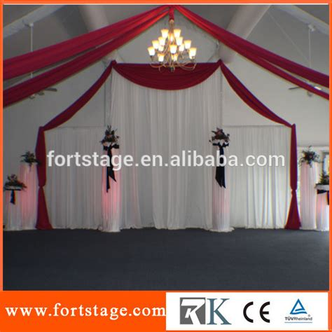 used stage curtains for sale used stage curtains for sale portable stage curtains stage
