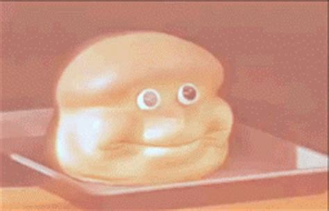 Loaf Meme - the loaf the almighty loaf know your meme