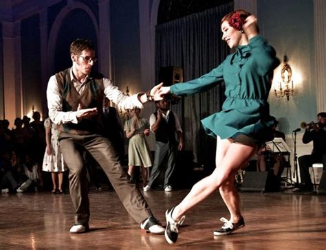 knoxville swing dance kelly arsenault knoxville born and raised represent
