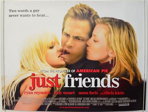 film barat friendzone 10 movies which will help you escape the quot friend zone