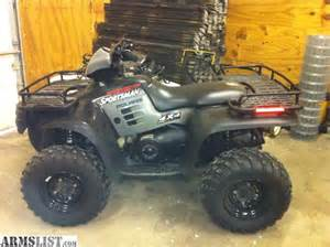 2002 700 2004 polaris sportsman value autos weblog